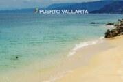 Puerto Vallarta inicia un año de retos y oportunidades turísticas para seguir creando grandes experiencias en sus viajeros
