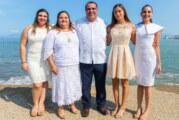 Mensaje de Año Nuevo del Alcalde de Puerto Vallarta