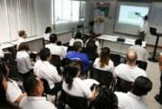 Cuenta DIF Vallarta con área de orientación nutricional