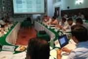 Aprueban foros de consulta para planes de desarrollo urbano
