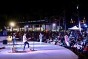 Organizan concierto musical por los animales en Puerto Vallarta