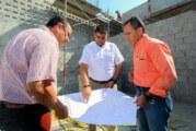 Inédito apoyo del Municipio al sector agropecuario