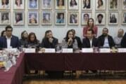Expertos proponen alternativas de energías para generar un futuro sostenible en Jalisco