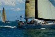 Inicia temporada de competencias náuticas en la Riviera Nayarit
