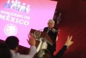 Presidente de España visitará México el 30 de enero