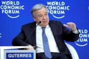 México y Uruguay llaman a 10 países a diálogo sobre la crisis venezolana