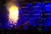 """Rammstein sacude a Puerto Vallarta con """"brutales"""" conciertos"""