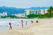 Riviera Nayarit cierra periodo vacacional decembrino con excelentes resultados
