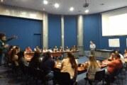 Se llevó a cabo curso de capacitación en igualdad de género para directivos del CUCosta