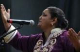 Jalisco logra obtener un segundo lugar en poesía en Espartaqueda Cultural Nacional