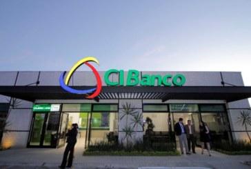 CIBanco frustra ataque cibernético