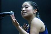 Antorcha convoca a XI Concurso Nacional de Declamación
