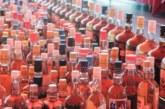 Mueren más de 100 personas en India por beber alcohol adulterado