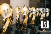 """Riviera Nayarit """"Mejor Destino Lunamielero""""  en los Travvy Awards 2019"""