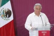Gobierno buscará que mexicanos de escasos recursos viajen gratis por el país