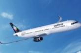Puerto Vallarta logra una nueva conexión de Volaris hacia Phoenix, antes del verano