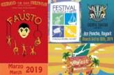 12 eventos por los que vale la pena viajar a la Riviera Nayarit en marzo