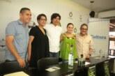 """Todo listo para la tercera edición del Festival """"Dama Juana"""""""