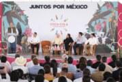Inauguran Planta Internacional de lácteos y jugos en Lagos de Moreno