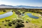 1er. Torneo Anual de Golf en Vidanta Nuevo Vallarta