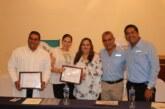 Contribuye DIF Vallarta a formar familias saludables