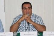 Dávalos insiste, Puerto Vallarta sigue siendo una ciudad segura