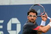 Janko Tipsarevic un tenista a seguir en el Open PV