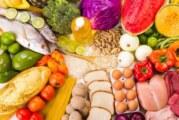 Una alimentación sana reduce los problemas de fatiga