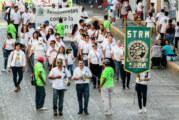 Recuerdan la lucha obrera y las conquistas laborales
