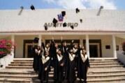 Egresa la décimo sexta generación de la Licenciatura en Biología del CUCosta
