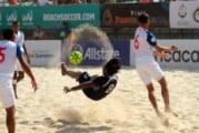 "México cerca de ""amarrar"" su grupo, ganó de nuevo ante Jamaica"