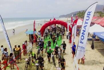 Todo listo para el Riviera Nayarit Mountain Bike 2019