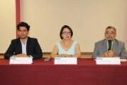 Anuncia SSJ el Primer Simposio Estatal de Actualización en Asma