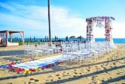 Riviera Nayarit enamora en el Romance Travel Forum 2019