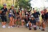 Agentes de Brasil observan gran potencial en los atractivos de Puerto Vallarta para el turismo de aquel país