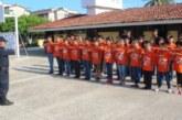 """Seguridad Ciudadana invita a participar en el curso de verano: """"Mi amigo el Policía"""""""