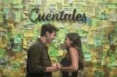 """Se lanzó """"Cuéntales"""", el nuevo y romántico video musical de Disney Bia"""