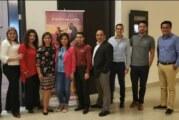 Actualiza Puerto Vallarta a asesores de viaje en Saltillo y Monterrey