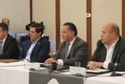 Tendrá Jalisco una Unidad de Inteligencia Financiera contra el lavado de dinero, terrorismo y la corrupción