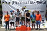 Un éxito la cuarta edición del Acuatlón Vallarta