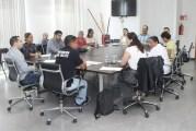 Contará PV con Programa Municipal de Alerta de Género