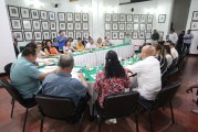 Aprueban adhesión de Puerto Vallarta al Pacto Global de Alcaldes