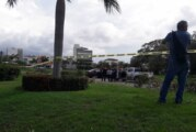 Aún con la Guardia Nacional en Vallarta, ejecutan a uno y 'levantan' a otro