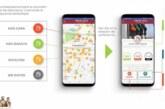 Profeco lanza app 'Litro x Litro' para encontrar la gasolina más barata