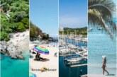 """Playas """"de 10"""" para disfrutar el verano en la Riviera Nayarit"""