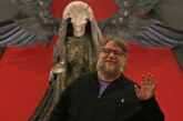 Guillermo del Toro beca a otra joven para que estudie en París