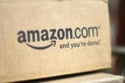 Amazon logra ventas récord en su Prime Day