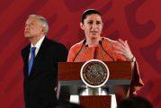 """Ana Guevara presume """"resultado histórico"""" en los Panamericanos pese a la """"grilla"""""""