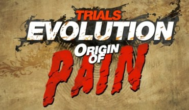 Logo Origins of Pain
