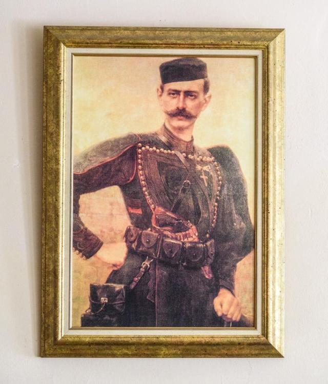 Λέσχη Θεσσαλονίκης (32)